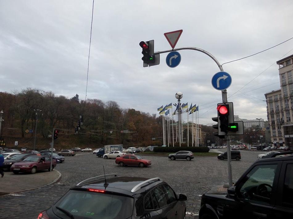 izmenenie-shemy-dvizheniya-evropejskaya-ploshhad