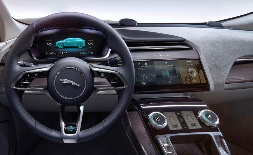 jaguar-i-pace-concept-5