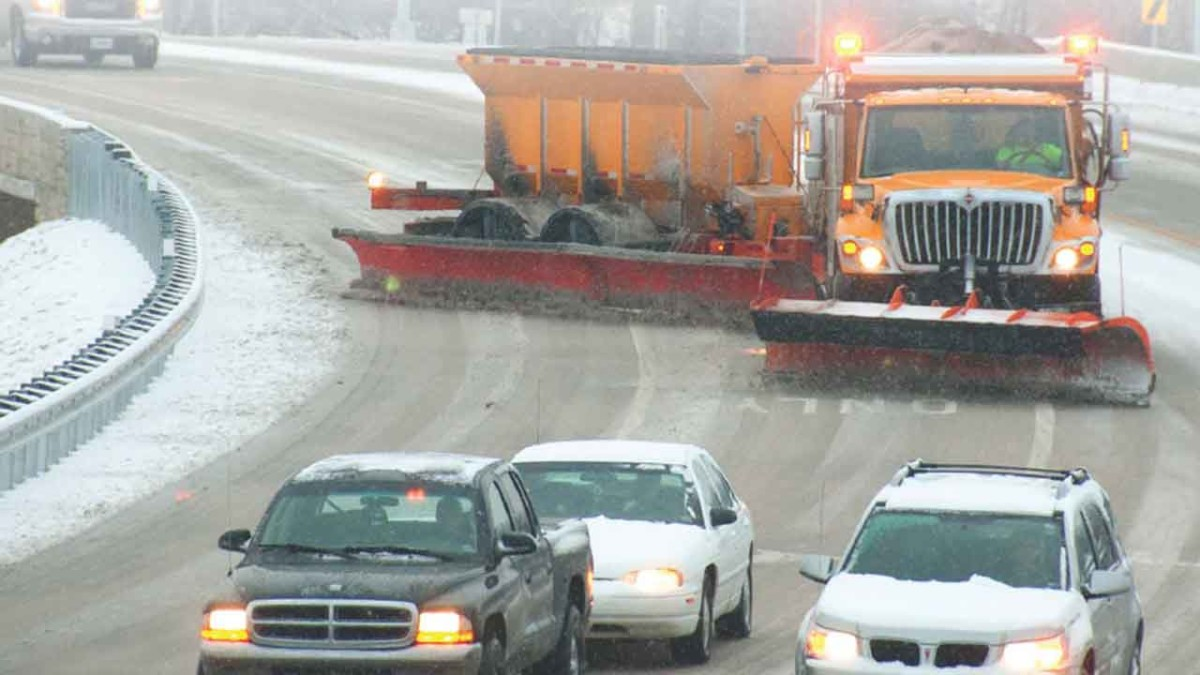 mdot-tow-plow-for-web
