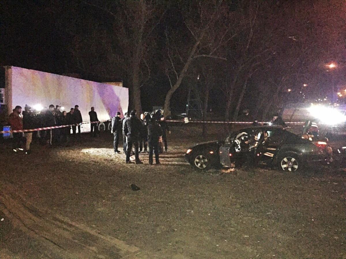 politsejskomu-obyavili-podozrenie-v-ubijstve-passazhira-bmw