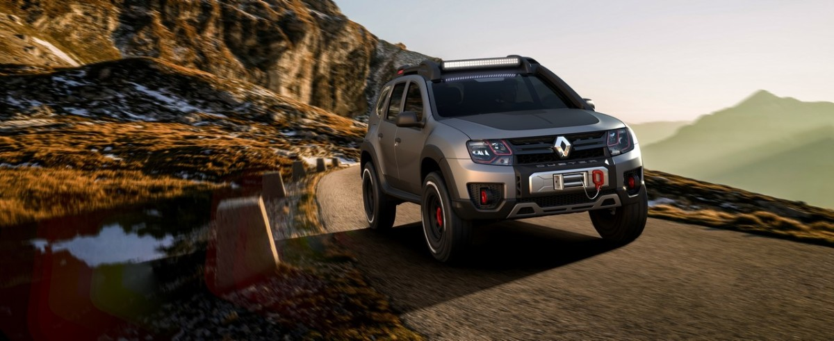 renault-duster-extreme-concept-front-three-quarters-in-motion