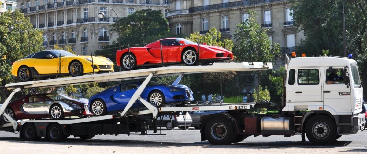u-syna-glavy-gosudarstva-konfiskovali-dorogie-avtomobili