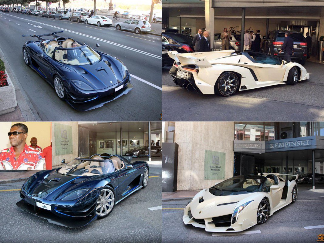veneno-one-1-and-bugatti-get-seized