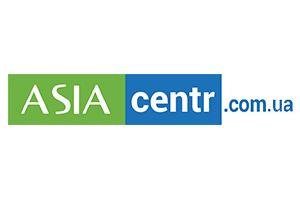 Азия-Центр