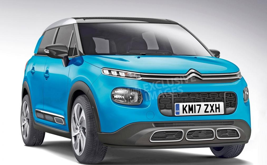 citroen_c3_suv_-_front_watermarked