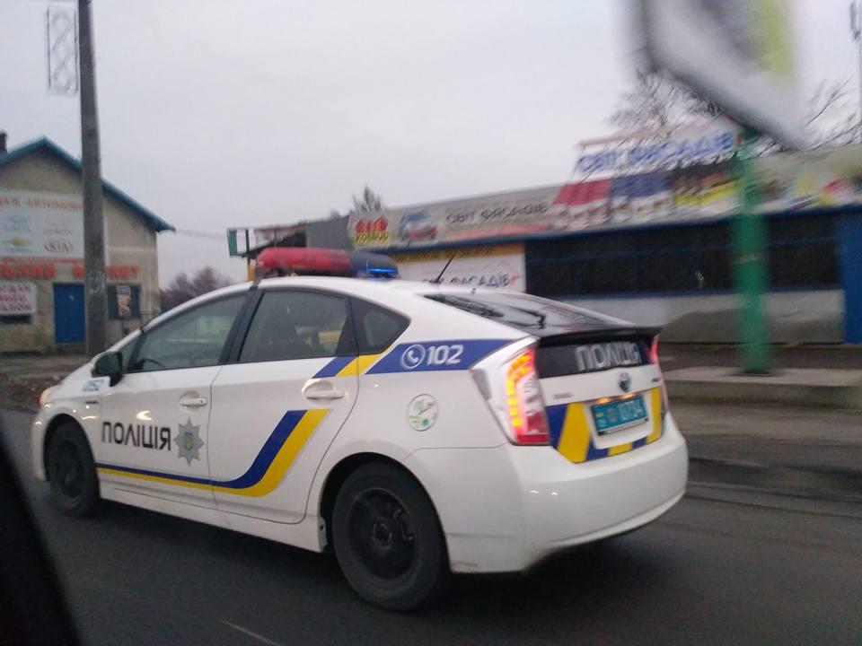 politsiya_probeg