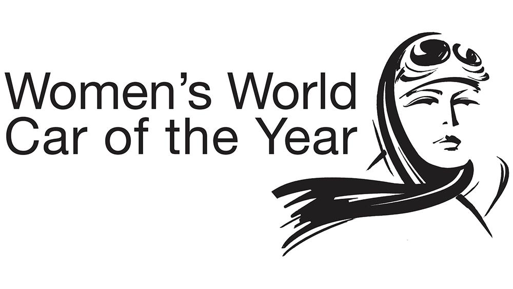 Всемирный женский автомобиль года