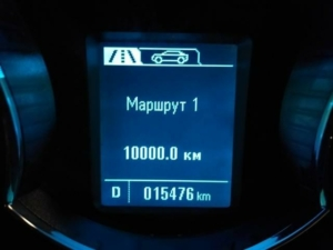 10-000-km-za-7-dnej