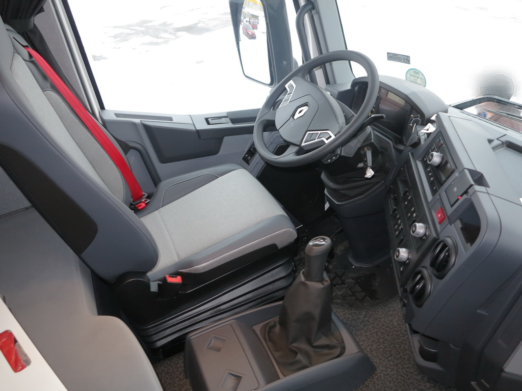 ------------renault-trucks--
