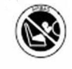 Непонятные значки на приборной панели.Что они означают