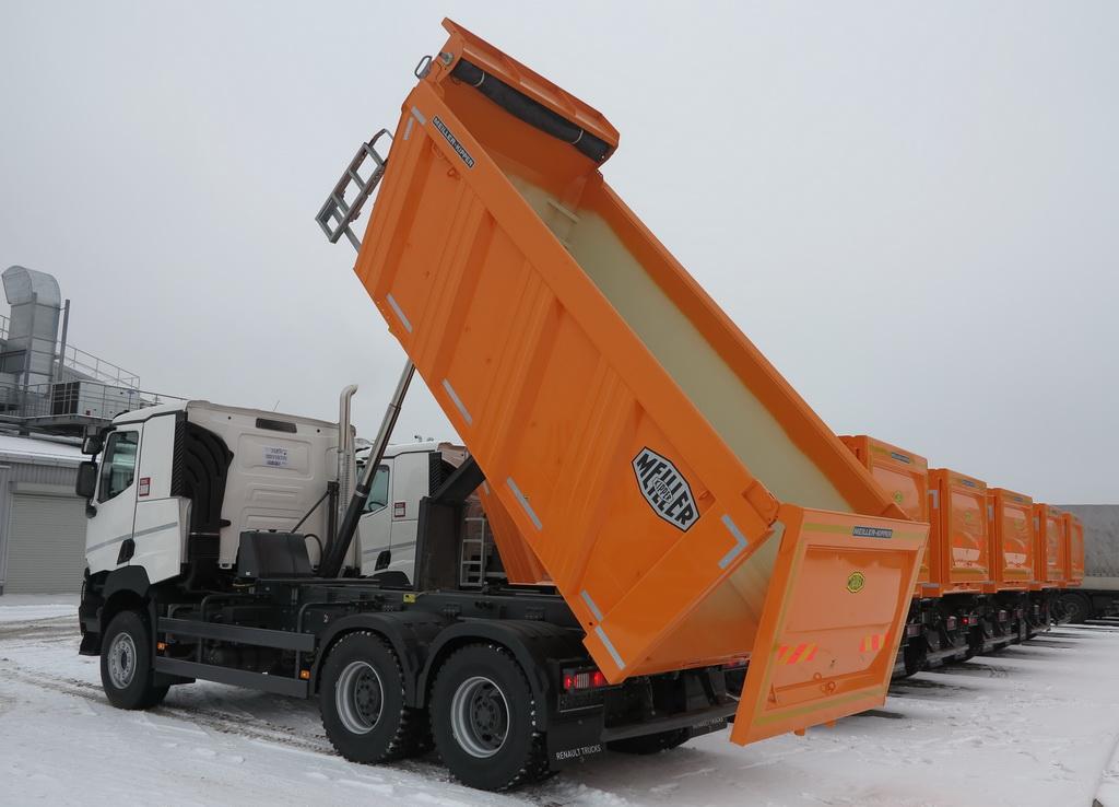 ---------renault-trucks--