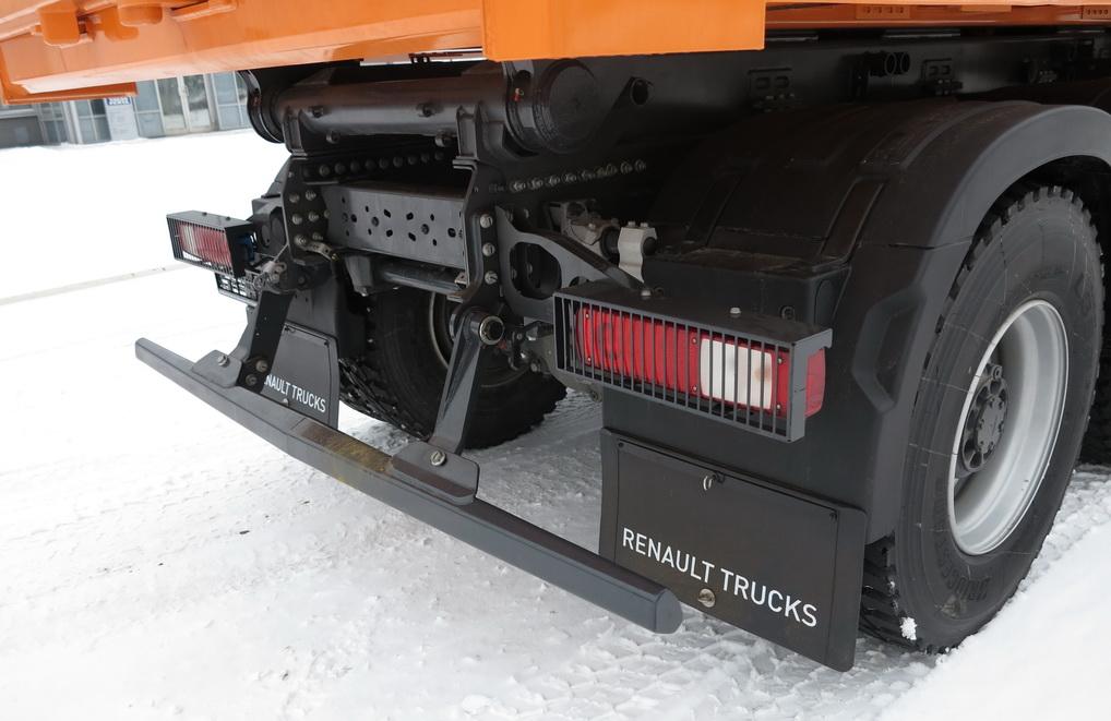 ----------------renault-trucks--