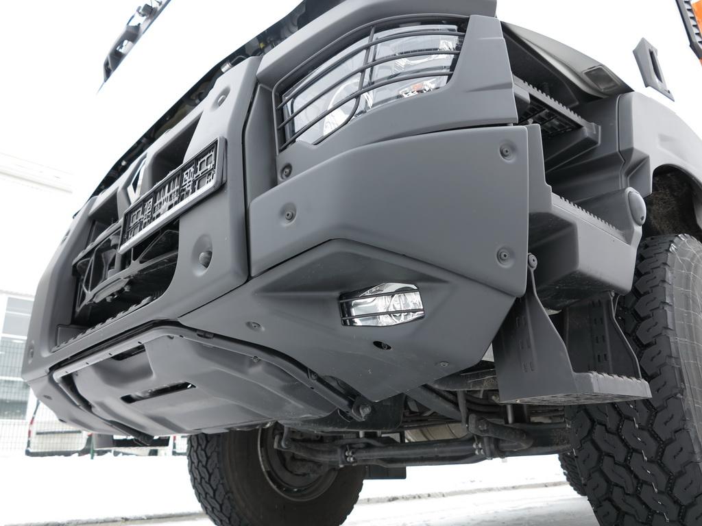 -------renault-trucks--