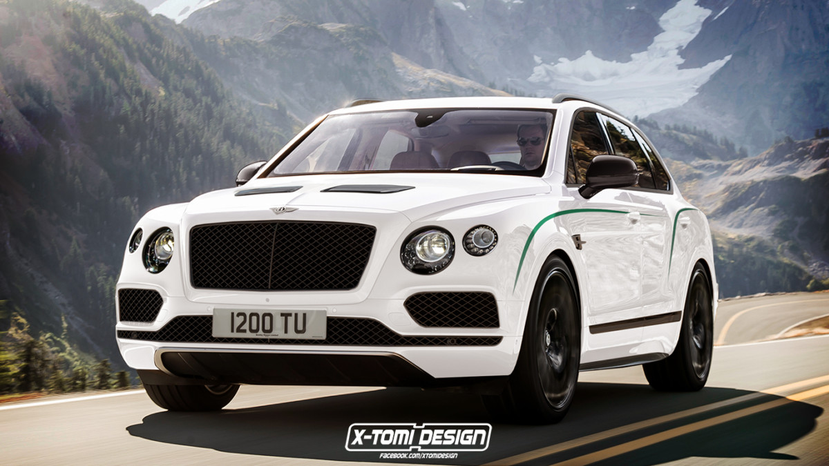 bentley-bantayga-gt3-r