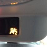 Значки на приборной панели. Ликбез по символам и индикаторам на приборке