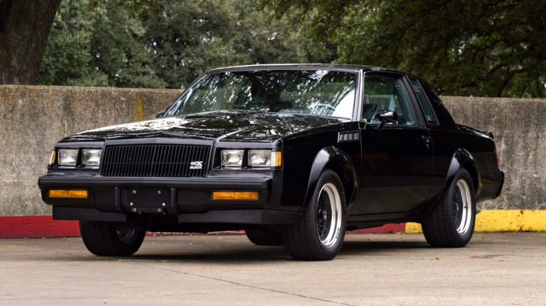 ---buick-gnx--buick---1980---250-000-