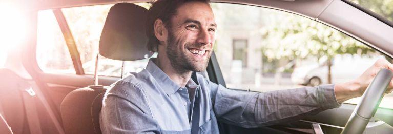 Рейтинг автомобильных брендов по уровню удовлетворенности клиентов