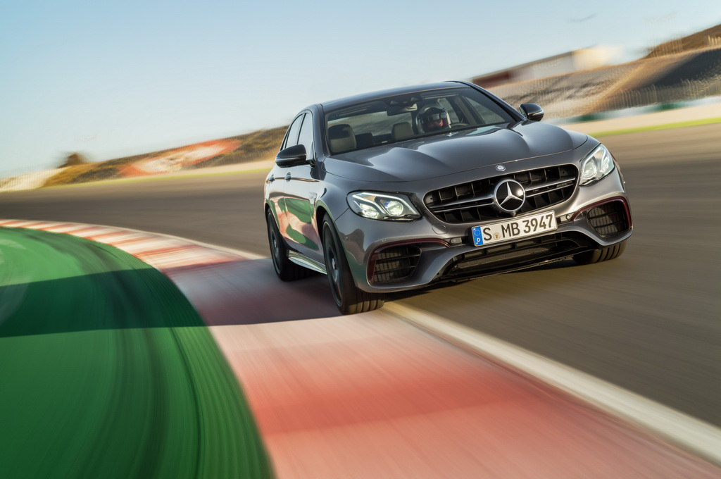mercedes-amg-e-63-s-4matic+