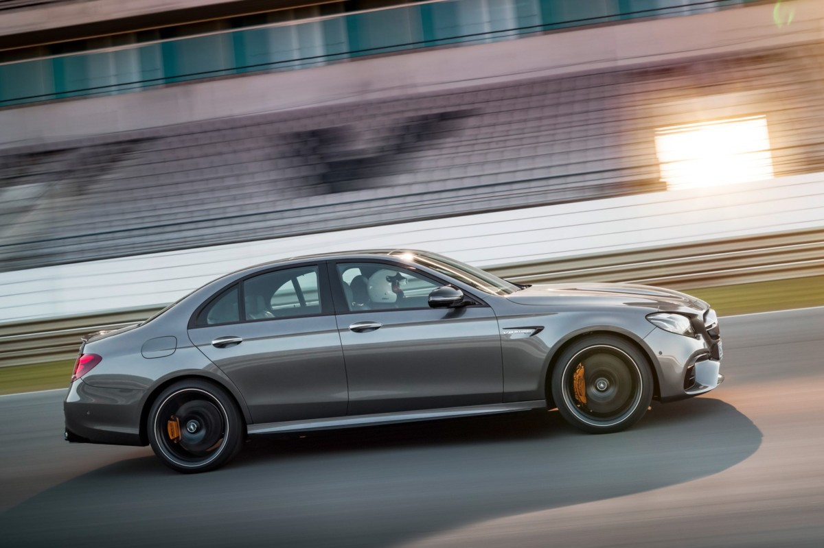 mercedes-amg-e-63-s-4matic