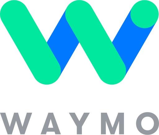 Беспилотный автомобиль Google назвали Waymo