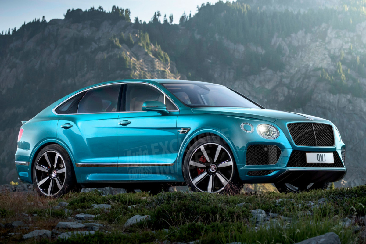 bentley-bentayga-coupe