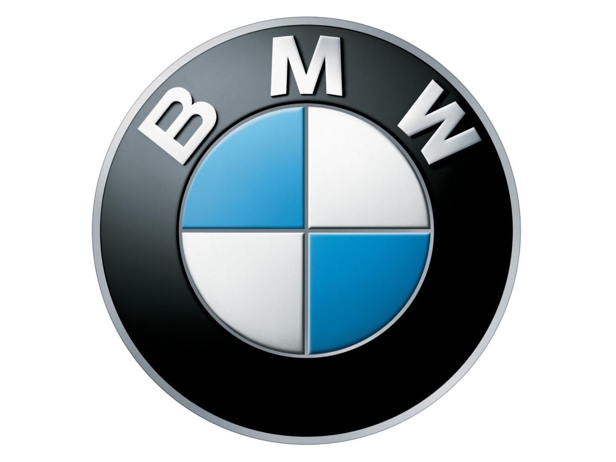 BMW выиграли суд по защите авторских прав в Китае