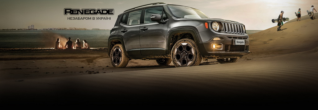 ---jeep-renegade------jeep-renegade
