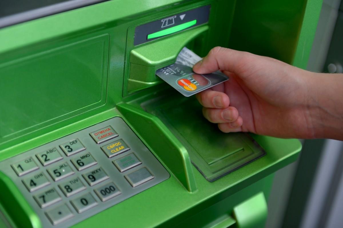 НБУ: Колебания навалютном рынке могут иметь ситуативный характер