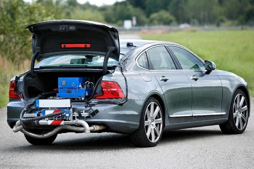 amii-ekologichnii-avtomobil