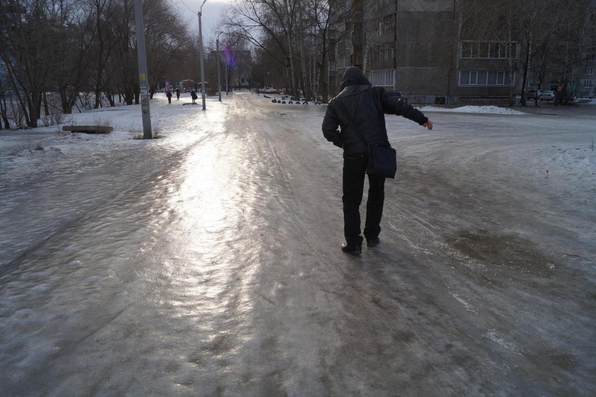 sneg-i-gololed-v-ukraine