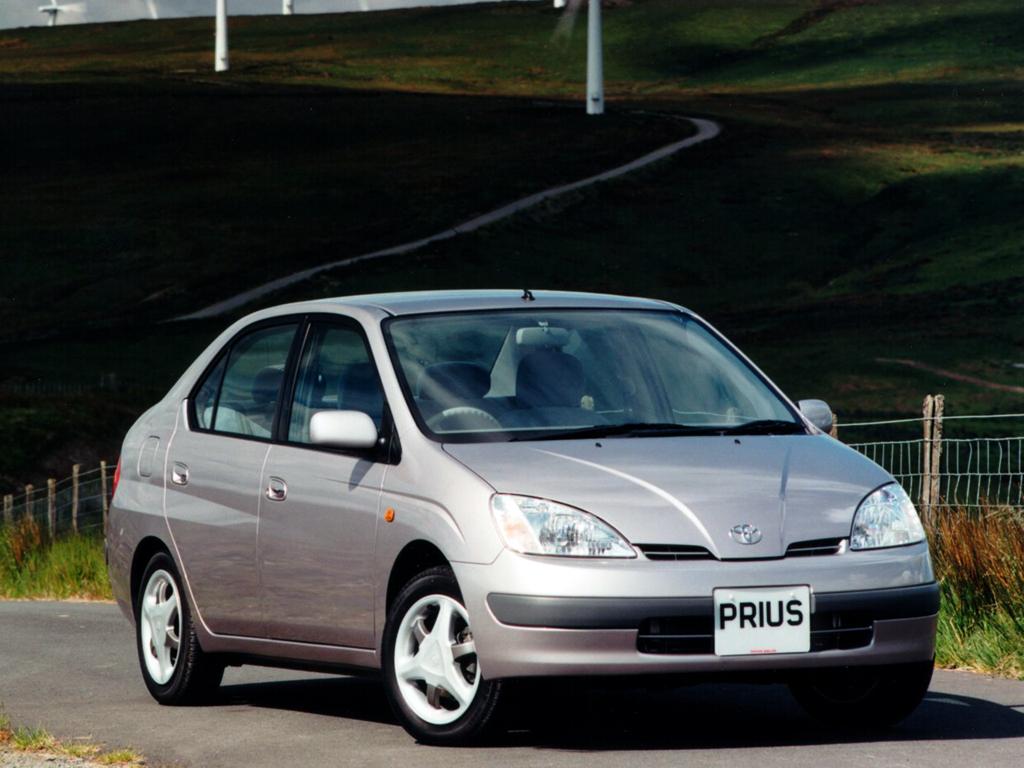 Сервис Тойота (Toyota) низкие цены и высокое качество ...