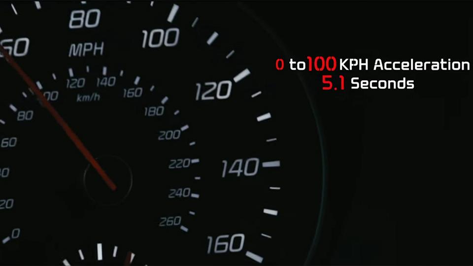 zaryazhennyj-kia-gt-2017-0-100