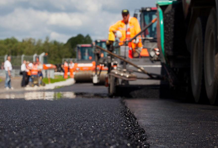 Картинки по запросу ремонт дороги