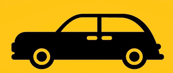 Автокредит на авто с пробегом