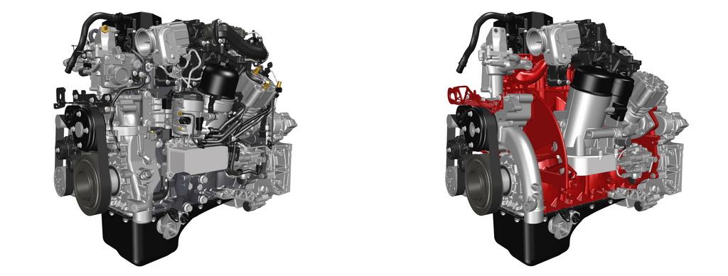Двигатели Renault примерили 3D-печать металлом