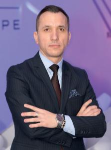 Пежо Ситроен Украина