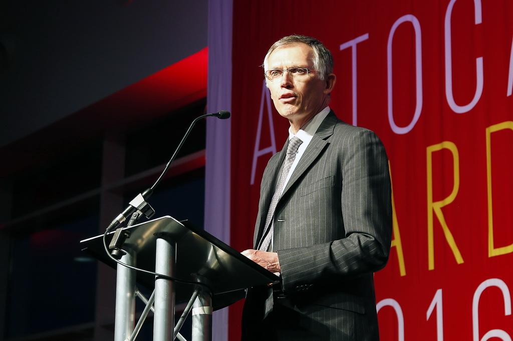Bloomberg узнал вероятную сумму сделки попродаже Опель