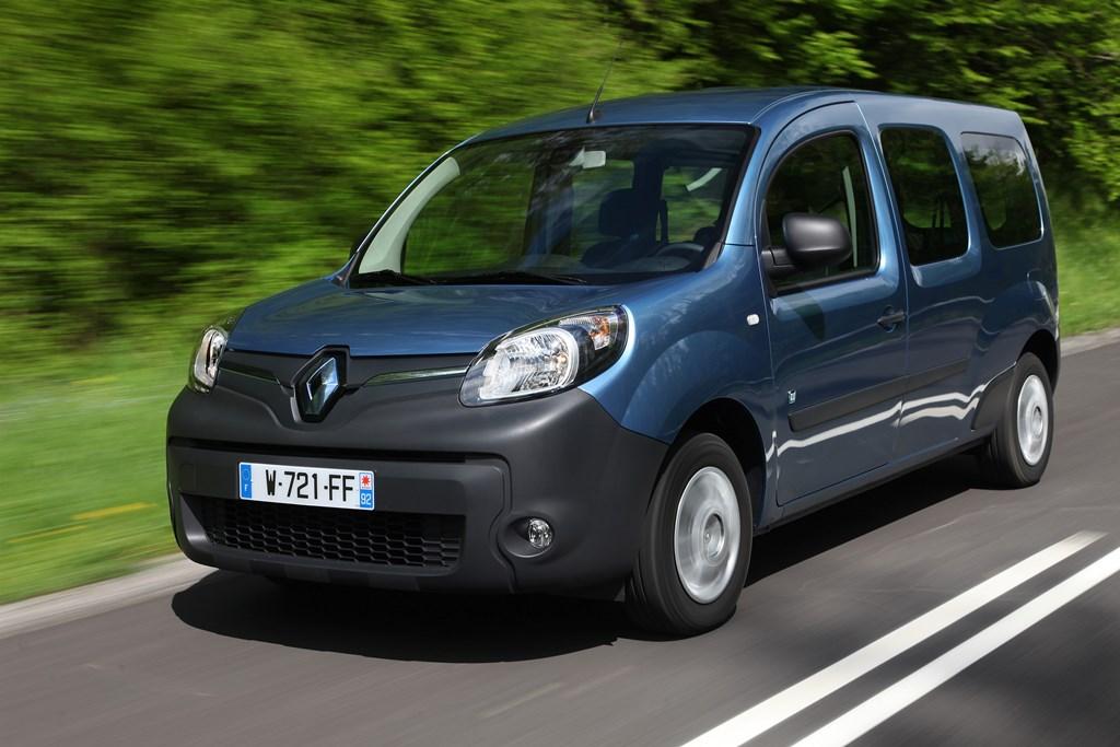 Renault_KangooZE