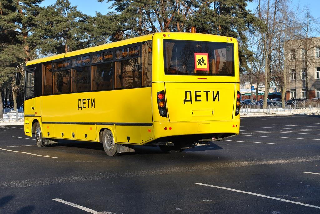 MАЗ-257.S30
