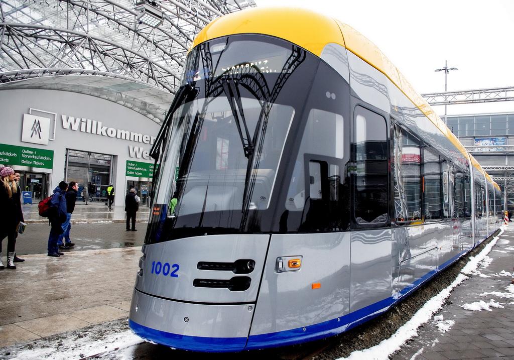 трамвай <a class=
