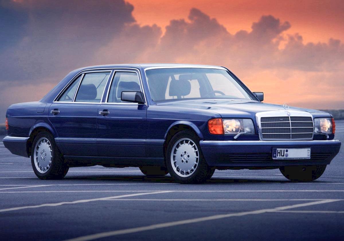 mercedes-s-klasse-ii-sedan
