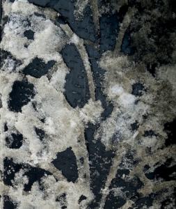езда по льду