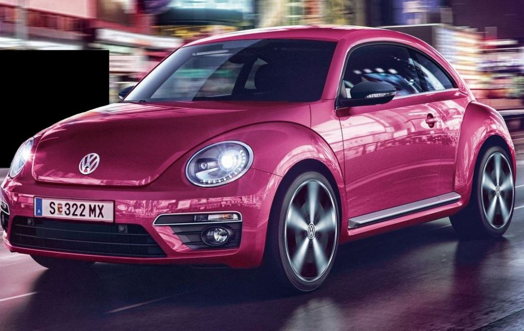 vw-beetle-pink-edition