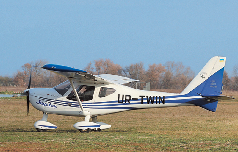 K-10 Swift