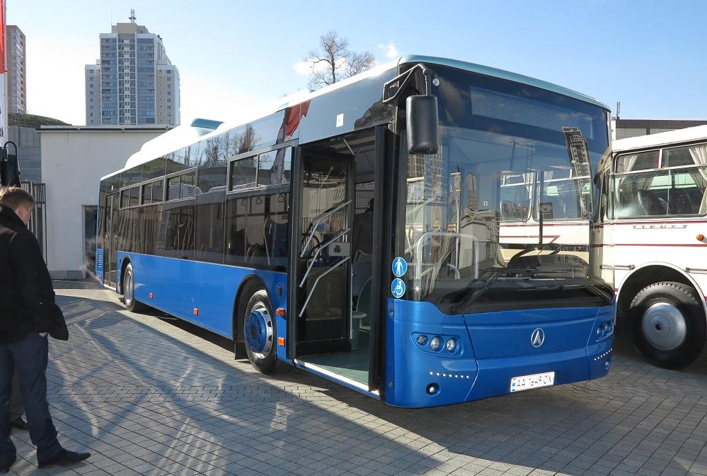 Чехлы на автобусные сидения выкройка