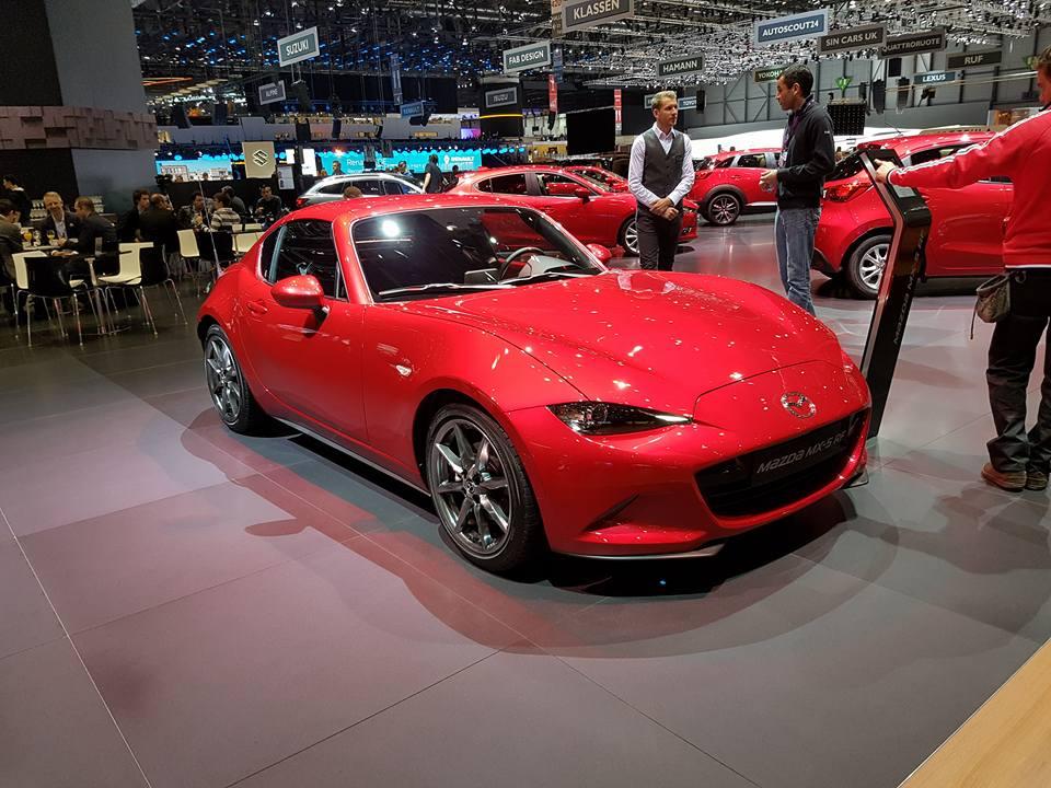 Mazda_geneva
