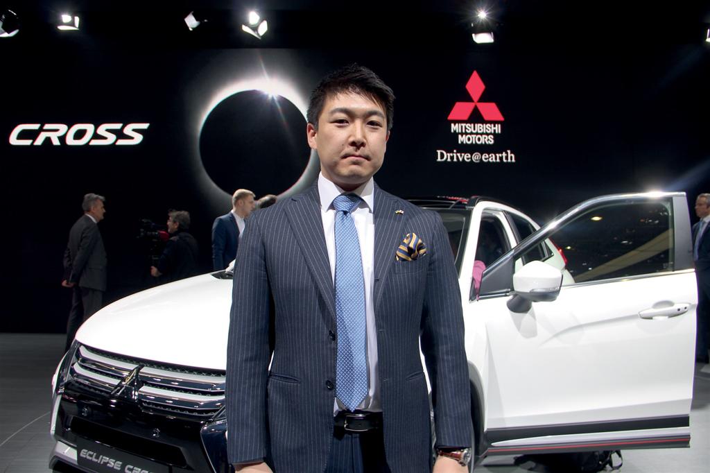 Peugeot (Пежо) представит седан 508 свежей генерации в 2018-ом