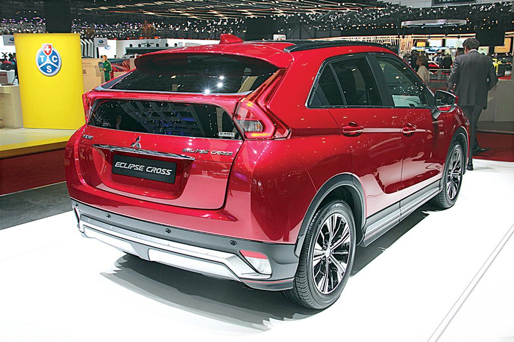 Новый Peugeot (Пежо)  508 появится впродаже втечении следующего года