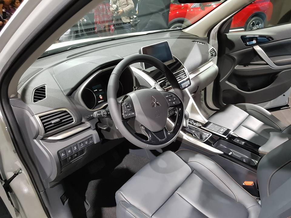 Mitsubishi_Eclipce