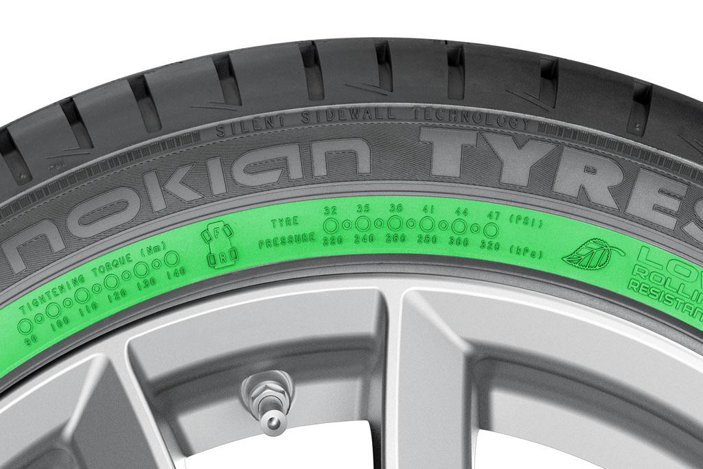 Ћетн¤¤ шина Roadstone Roadian MT 235/75 R15 101/104Q - фото 2
